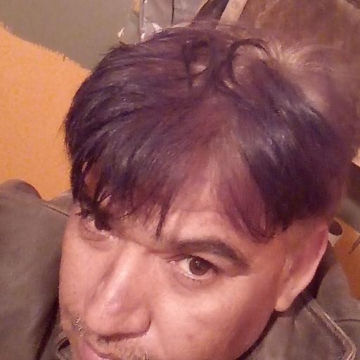 user Gervacio Cortez apkdeer profile image