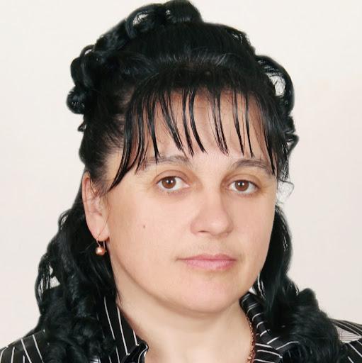 Маргарета Головата
