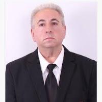 Gregg H