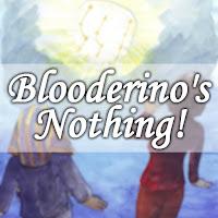 Blooderino avatar