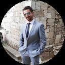 Immagine del profilo di Andrea Di Antonio
