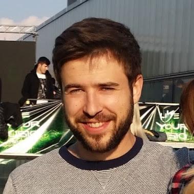 User image: Pavao Barisic