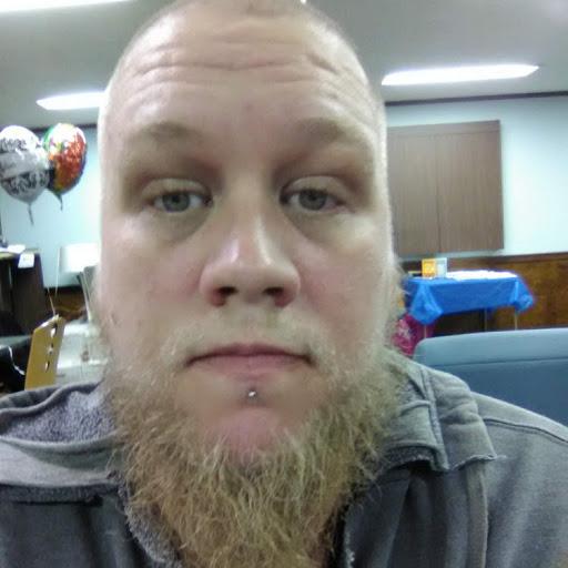 user Adam Nitchman apkdeer profile image