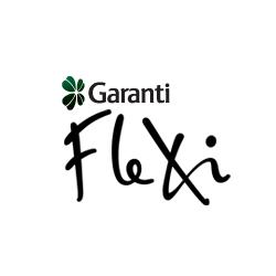 Flexi  Google+ hayran sayfası Profil Fotoğrafı