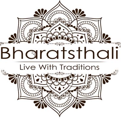 Bharat Sthali