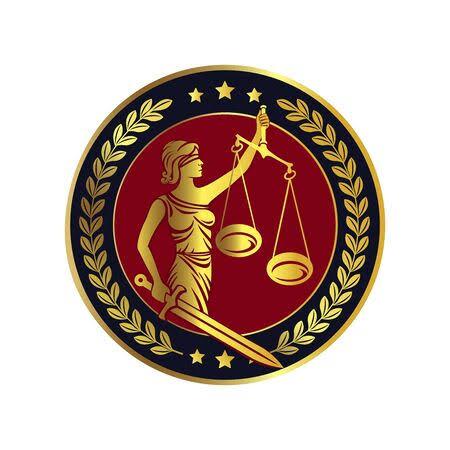 user Rajiv Chakraborty apkdeer profile image