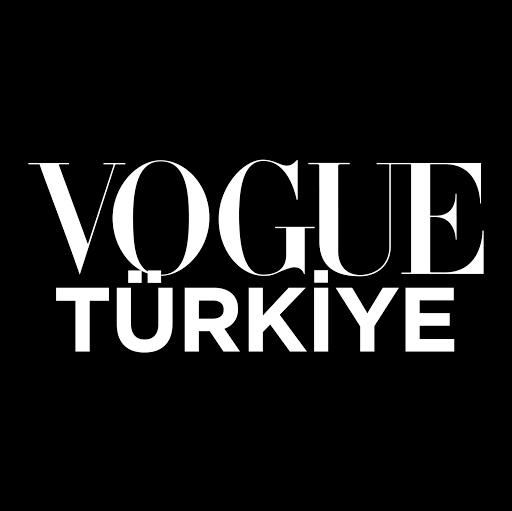 Vogue Türkiye  Google+ hayran sayfası Profil Fotoğrafı