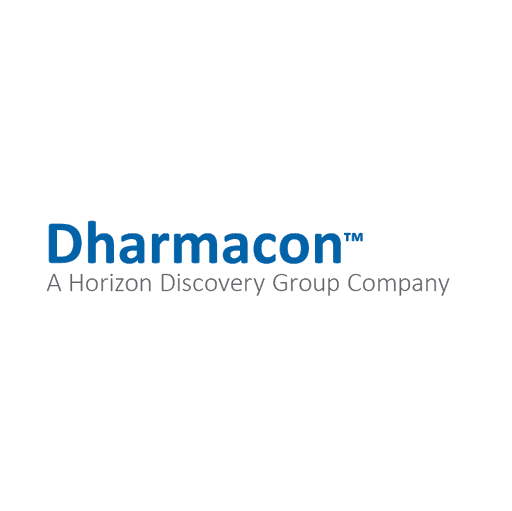 Dharmacon BioResearch
