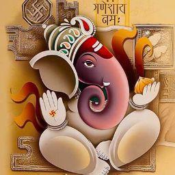 Shyam Nishad