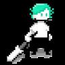 gunderduck avatar