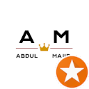 Abs Majid