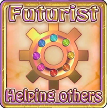 user JadeRabbit Futurist apkdeer profile image