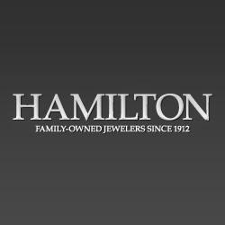 Hamilton Jewelers  Google+ hayran sayfası Profil Fotoğrafı