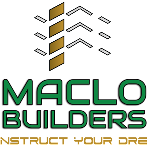 MACLO ARCHICON