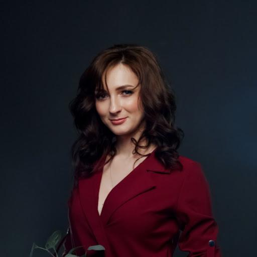Катерина Заремба