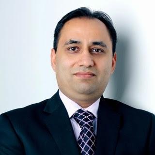 user Noman Sayed apkdeer profile image