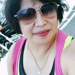 user Kim Chen apkdeer profile image