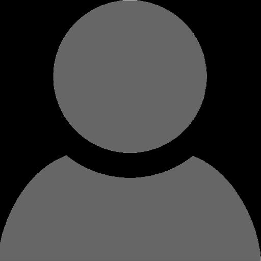 Allan Henriques's avatar