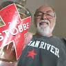 Keith Stobbe