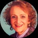 Karen Weinberger