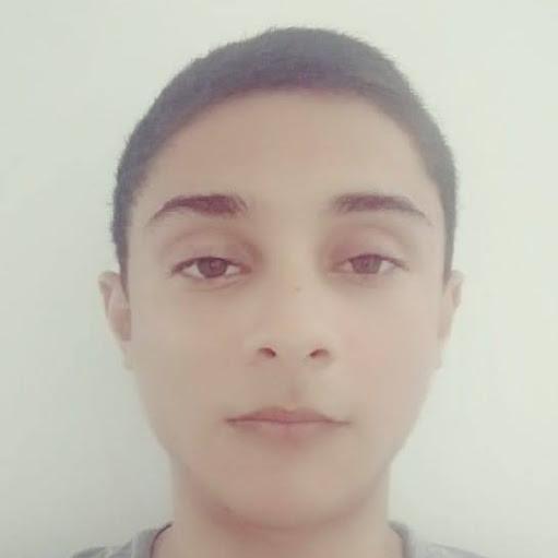 Foto de perfil de Lucas Portilho