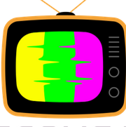 Otapus TV