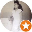 Photo of Veronica Gaines-Lilly