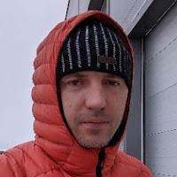 Kimtek Meedia avatar