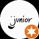 Junior Peña