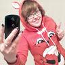 Kelsey Gaudet's profile image