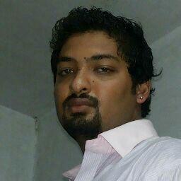 Waleed Shah