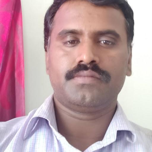 user Shiva Reddy apkdeer profile image