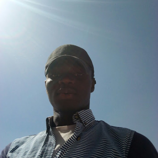 user auwal abdurrahman apkdeer profile image
