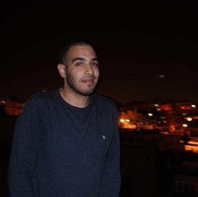 user Mohannad A apkdeer profile image