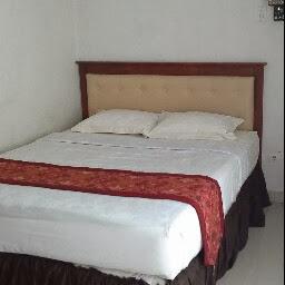wisma kusuma hotel
