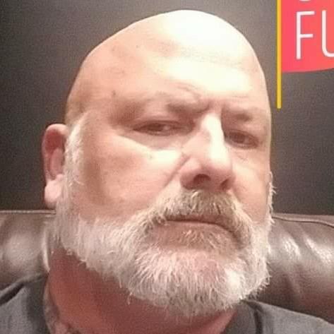 user Doc Rose apkdeer profile image