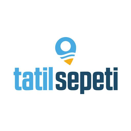 Tatil Sepeti  Google+ hayran sayfası Profil Fotoğrafı