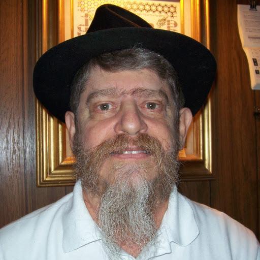 Carl D. Goldin