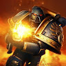 Atomic Munchies avatar