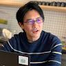 Hiroshi M