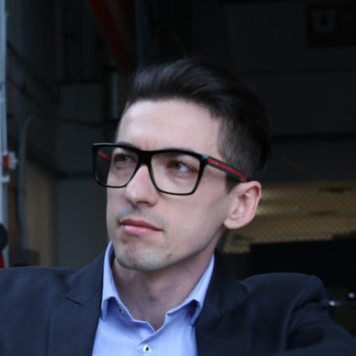 Tommaso Lenzi