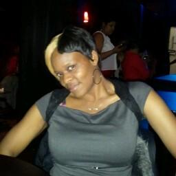 user kimberly Davis barber apkdeer profile image