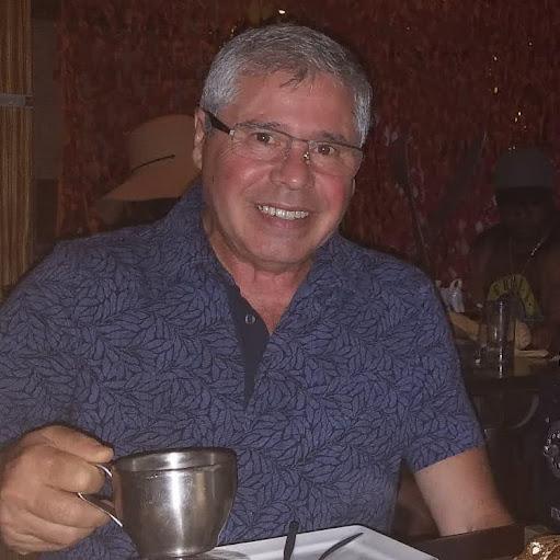 Konstantin Yermenson