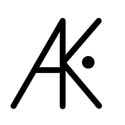 Albert Kong
