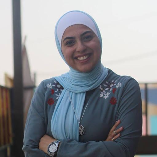 Hebatullah Malkawi picture