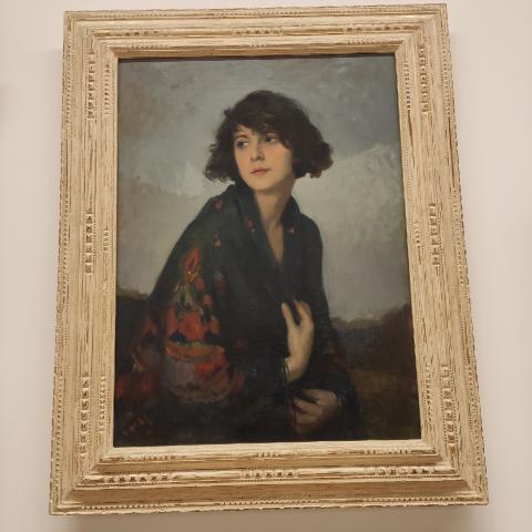 Karla Gabriela picture