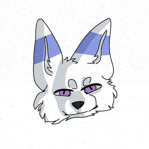 user Dirpydirpdirp Rules apkdeer profile image