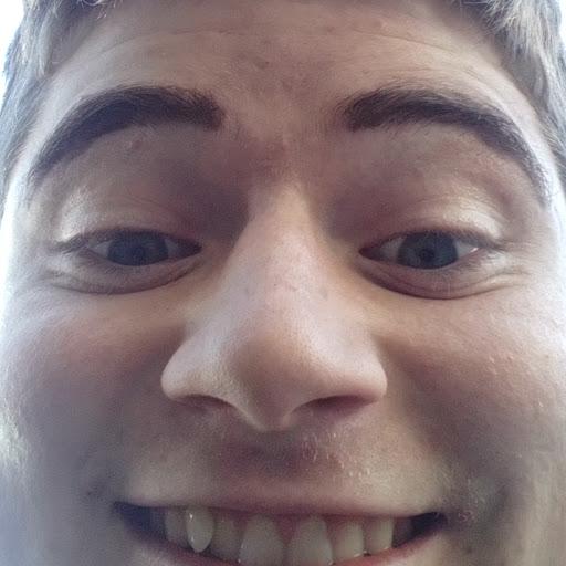 user People's Union of Wales apkdeer profile image