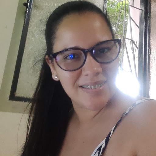 Gina Marcela Motta Vargas