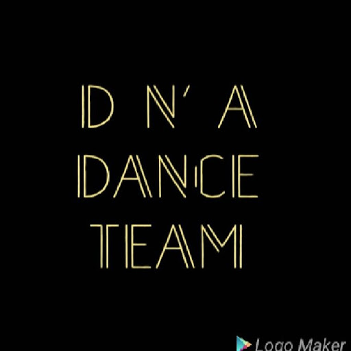 D N' A Dance Team